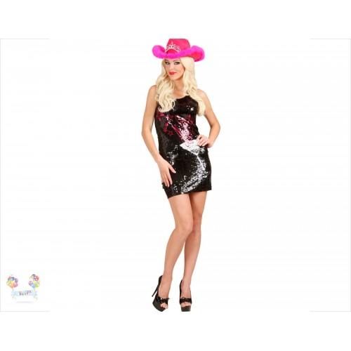 Junggesellinnenabschied Kleid Girls Night Out Kostüm JGA | eBay
