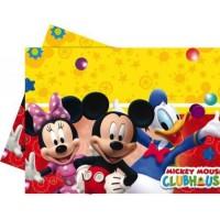 Mickey Mouse Tischdecke