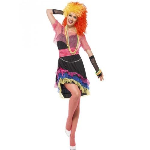 Tolle Kostume Zum Fasching Und Karneval Bei Misterparty Kaufen