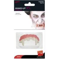 Halloween Kostüm Vampier Zähne Art. 26503