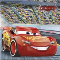 Cars Servietten Partydeko Kindergeburtstag Geburtstag Disney Cars