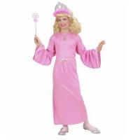 Prinzessin Fee Kostüm Mädchen Art.0256 Fasching Karneval