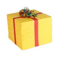 Pinata Geschenk Partydeko Geburtstag Kindergeburtstag