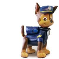 Paw Patrol Airwalker Partydeko Kindergeburtstag Ballon