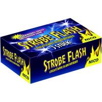 Feuerwerk Leuchtsortiment Strobe Flash 3er Pack