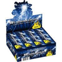 Feuerwerk Wunderkerzen 18cm 10er Pack